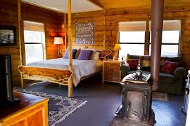 Top 10 Airbnb Cabins In Wimberley Texas Trip101