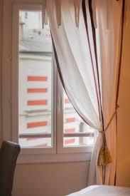chambre d h es bastille bed and breakfast chambres d hôtes la maison hippolyt