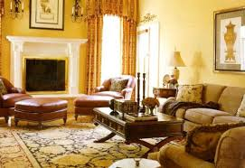 decorating tips for living room living room decorating ideas living room decor tips