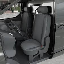 siege ford housse siege ford transit achat vente pas cher