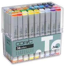 best 25 sketch markers ideas on pinterest copic sketch copic