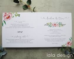 wedding invitations perth wedding invitations perth yourweek ba8dcceca25e