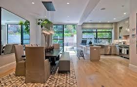 edwardian home interiors modern edwardian interiors interiorhd bouvier immobilier
