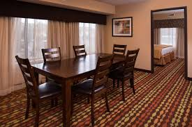 Ambassador Dining Room Best Western Ambassador Inn U0026 Suites Wisconsin Dells Wisconsin