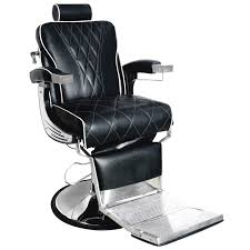 Office Furniture Chairs Png Barburys Black Barber Chair At Cosmoprof Equipment