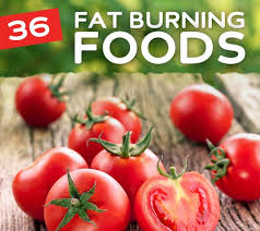 healthy foods you should be eating everyday lost weight food