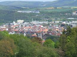 Feuerwehr Bad Hersfeld News Aus Bad Hersfeld Stadtgeflüster Bad Hersfeld