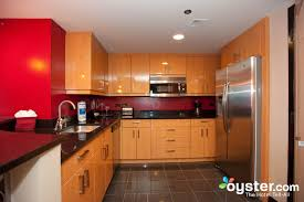 mgm signature 2 bedroom suite u2013 bedroom at real estate