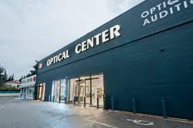 siege social optical center opticien montélimar optical center votre magasin de lunettes à