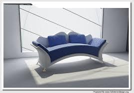 Plain Furniture Design Sofa Leather Sofas Ideas On Pinterest Couch - Sofas contemporary design