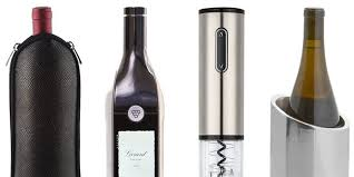 wine gifts for 10 gifts for wine what to give a wine lover