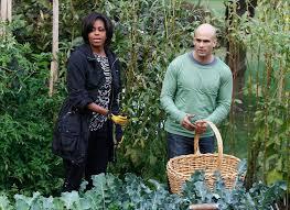 sam kass the obamas u0027 foodmaster general the new york times
