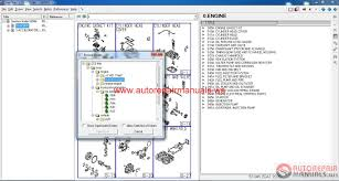 isuzu css net epc 01 2015 english instruction serial auto