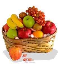 gift fruit baskets assorted fruit basket delivered in baton la billy heroman s