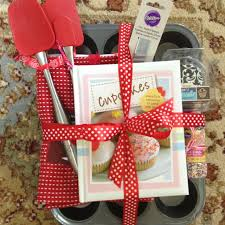 cing gift basket 636 best gift ideas images on gifts gift basket ideas