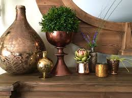 harvest haven fall home tour ideas for decorating your home u0026 garden