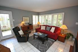 throw rugs for living room gorgeous living room rug placement and top 25 best bedroom area rugs