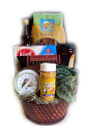 diabetic gift baskets 13 best health food gift basket images on food gifts