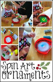 100 christmas ornament crafts kids diy christmas ornament