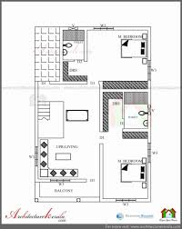 ranch duplex floor plans house plans under sq ft new bungalow of 1500 kerala style within