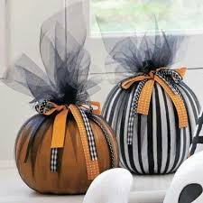 Cheap Halloween Decoration Ideas Cheap Halloween Decorations That Will Make Your House Haunted