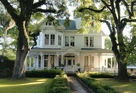 big porch house plans house plans with big porches ideas home decorationing