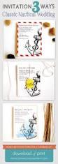 wedding invitation pouches 52 best diy invitation tutorials images on pinterest wedding