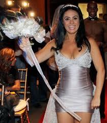 Penelope Doce Corazones - penelope menchaca collecion de mini vestidos