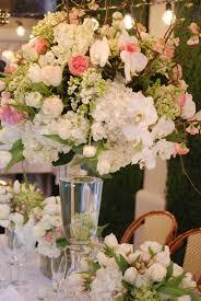 florist dallas dallas birthday party cebolla flowers
