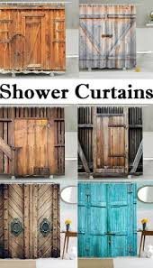 Outdoor Shower Curtain Ring - pin by adriana millán on patio pinterest spa shower shower