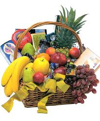 basket delivery fruit gift basket delivery melbourne uk perth 7323 interior decor