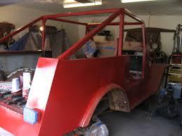 the truck u0027s history