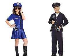 spirit halloween salary there u0027s a hidden cost behind today u0027s halloween costumes houston