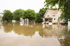 how to dry out your house after a flood real estate us news