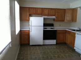 Fort Drum Housing Floor Plans Fort Drum Apartments And Houses For Rent Near Fort Drum