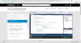 vray sketchup tutorial lynda how to download all videos for free from lynda quora