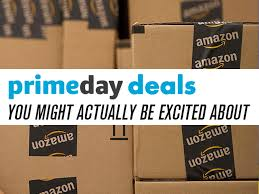 amazon black friday slickdeals prime day deals you might actually be excited about slickdeals net