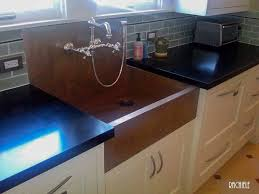 kitchen sink backsplash considering before choosing kitchen sink with drainboard loccie