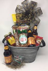 creative gift baskets abita brewhouse the basketry delivers creative gift baskets