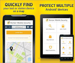 virus protection android free 1 year norton mobile security antivirus protection for