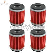compare prices on yamaha wr450f oil filter online shopping buy
