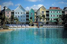 Atlantis Comfort Suites Comfort Suites Paradise Island Nassau 2018 Hotel Review Family