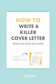 cover letter desktop best cover letter examples ideas resume on