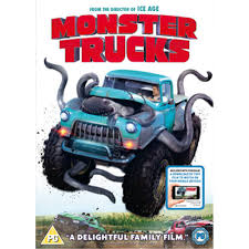 monster truck local classifieds buy sell uk