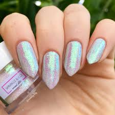 kelloggs nail art made possible by the awardwinning nail paints