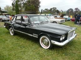 toutes les tailles 1962 3 chrysler valiant s series australian