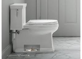 Choosing A Bath Tub Big Enough To Soak In I Change My Kohler Toilets Guide Bathroom Kohler