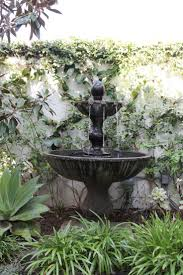 50 best fountains backyard waterfalls u0026 ponds images on pinterest