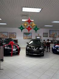 20 best car dealerships images on pinterest car dealerships