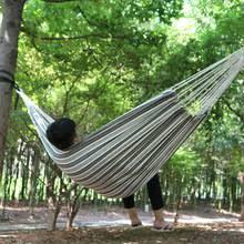 new brazilian hammocks new brazilian hammocks direct from longyou